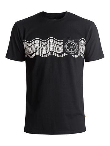 Marškinėliai »Waterman Sonic Waves«