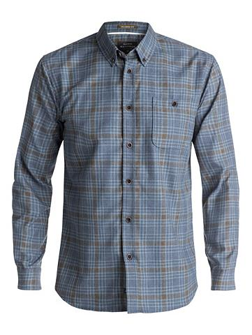 Marškiniai ilgomis rankovėmis »Waterma...