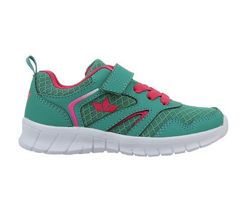 Sportinio stiliaus batai »Skip VS«