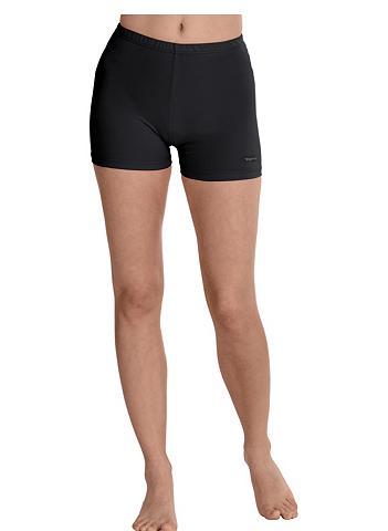 Trumpas sportinės kelnės