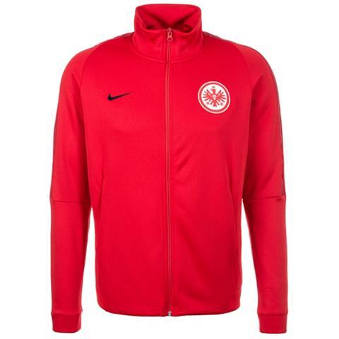Sportinis bliuzonas »Eintracht Frankfu...