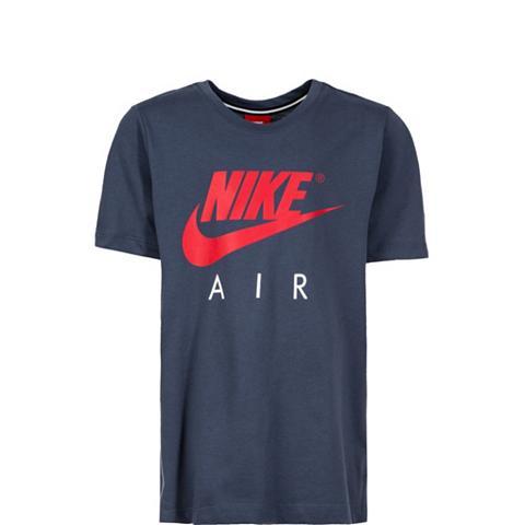 Sportiniai marškinėliai »Air«