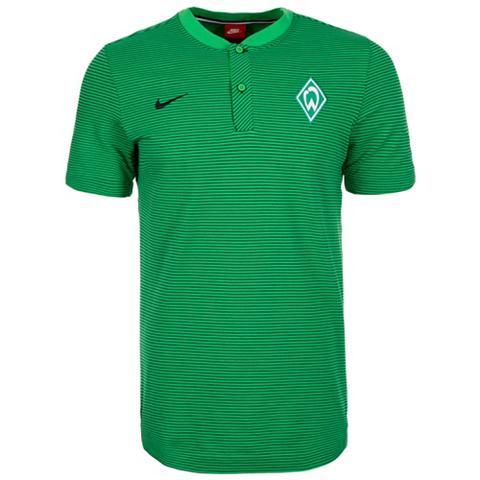 Polo marškinėliai »Sv Werder Bremen«