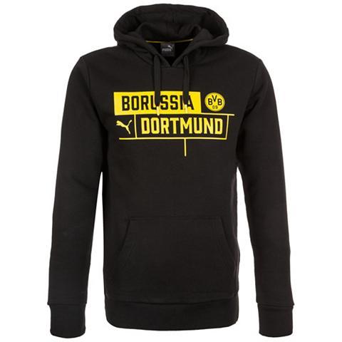 Megztinis su gobtuvu »Borussia Dortmun...