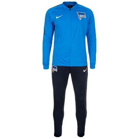 Sportinis kostiumas »Hertha Bsc Dry Sq...