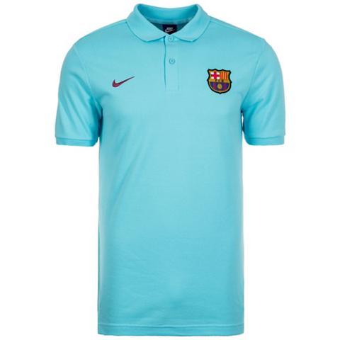 Polo marškinėliai »Fc Barcelona Crest«...