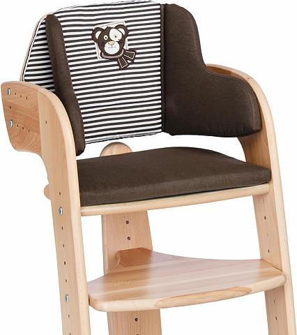 ® Sitzpolster dėl maitinimo kėdutė Tip...