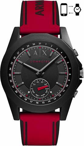 AXT1005 Išmanus laikrodis (Android Wea...
