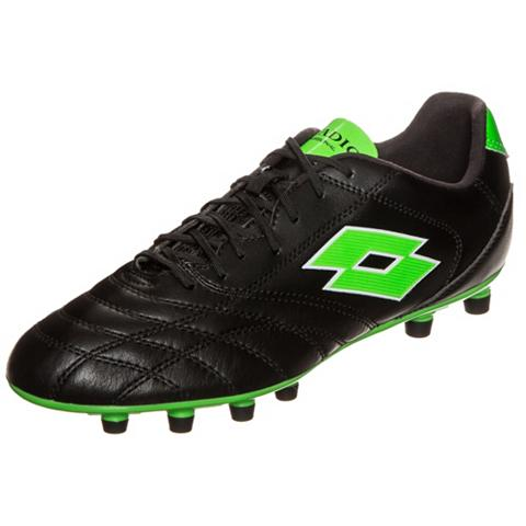 Futbolo batai »Stadio 200«