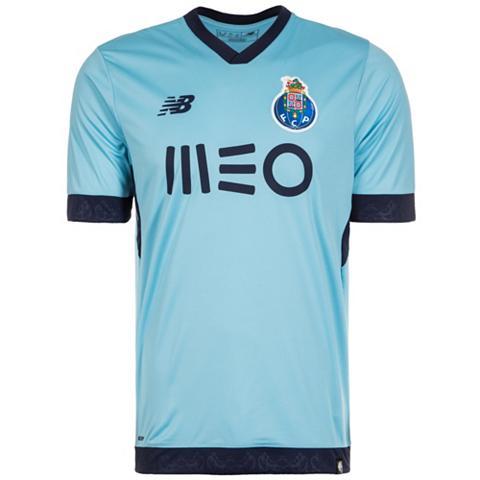 Marškinėliai »Fc Porto 17/18 3rd«