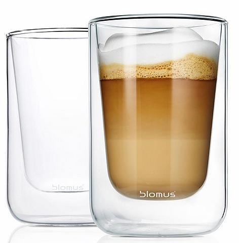 BLOMUS Stiklinė