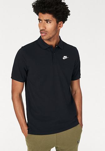 Nike Polo marškinėliai »M NSW POLP PIQ...