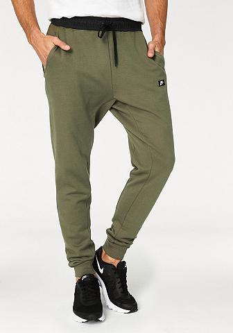 Nike Sportinės kelnės »MEN NSW MODERN ...