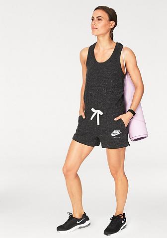NIKE SPORTSWEAR Sportinis kostiumas »WOMEN NSW GYM vin...