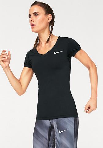 Marškinėliai »WOMEN Marškinėliai be ra...