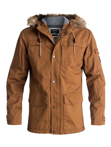Wasserdichter Winter-Parka »Storm Drop...