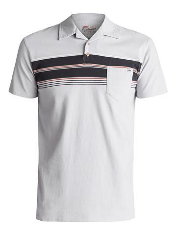 Polo marškinėliai »Daba Wy«