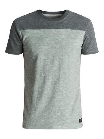 Marškinėliai »Sim Bai«
