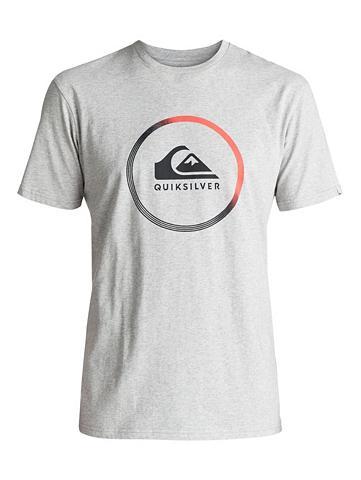 Marškinėliai »Classic Active Logo«