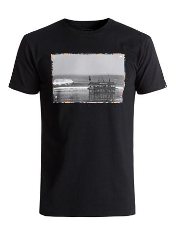 Marškinėliai »Premium Eastman Comp Sou...
