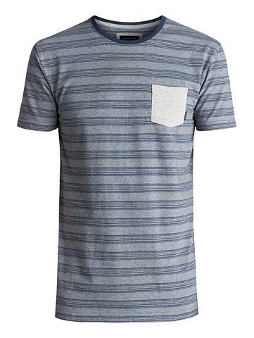 Marškinėliai »Lill Burn«