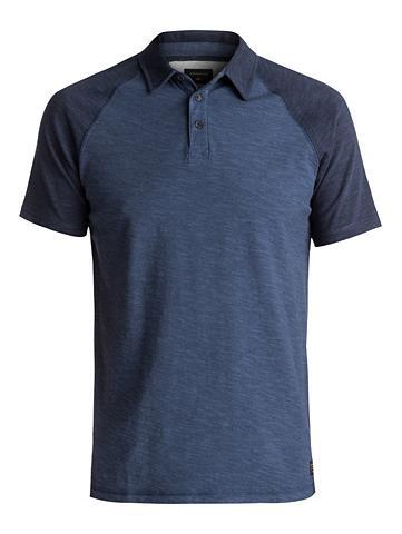 Polo marškinėliai »Tautira«