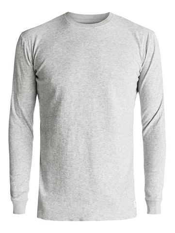 Sportinio stiliaus megztinis »Lagonoy«...