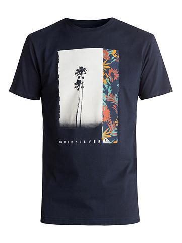 Marškinėliai »Classic Meridian«
