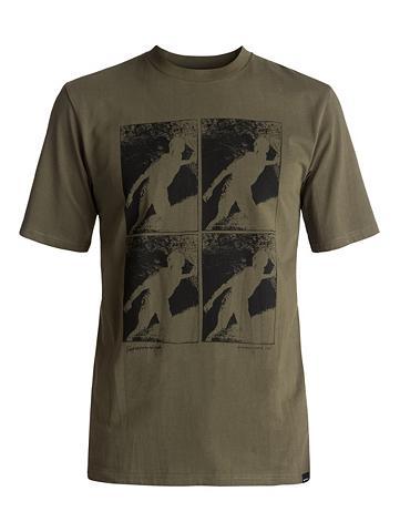Marškinėliai »Topanga Trippin«