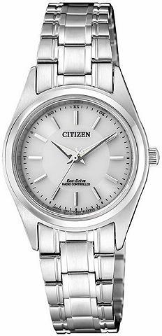 CITIZEN Laikrodis »ES4030-84A«