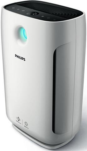 Philips Luftreiniger AC2889/10 2000 Series dėl...