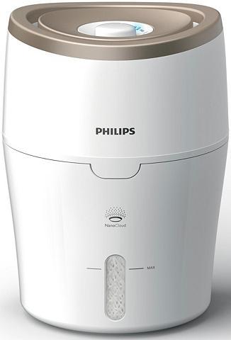 PHILIPS Keramikinis oro drėkintuvas HU4811/10 ...
