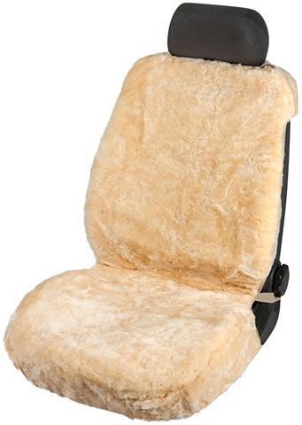 Automobilių sėdynių užvalkalai »Shauna...