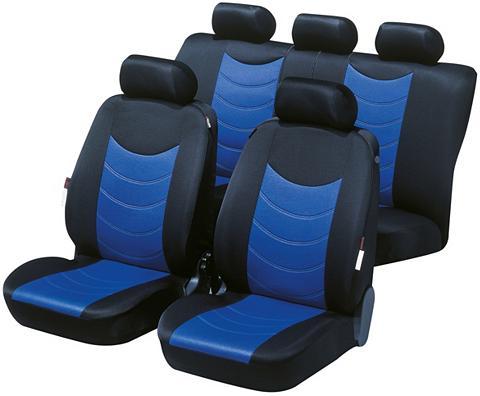 WALSER Automobilių sėdynių užvalkalai »Felici...