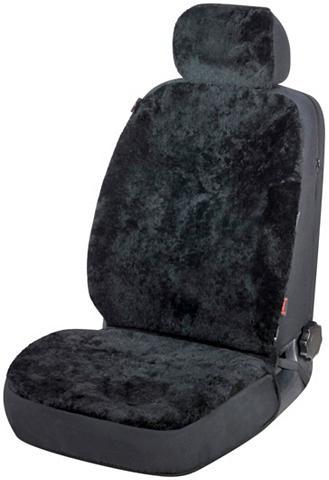 WALSER Automobilių sėdynių užvalkalai »Iva « ...