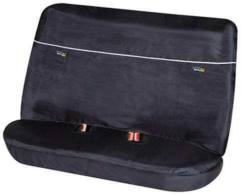 WALSER Automobilių sėdynių užvalkalai »Outdoo...