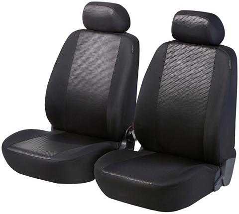 Automobilių sėdynių užvalkalai »Shiny«...