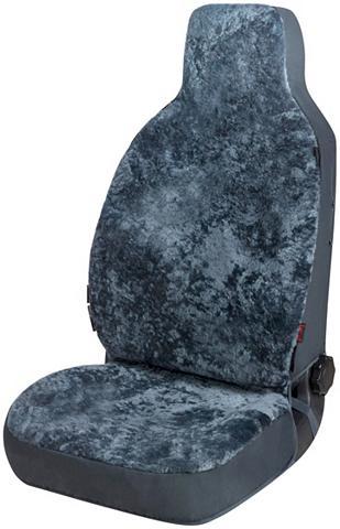 Automobilių sėdynių užvalkalai »Zoya «...