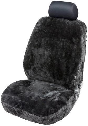 WALSER Automobilių sėdynių užvalkalai »Nineve...