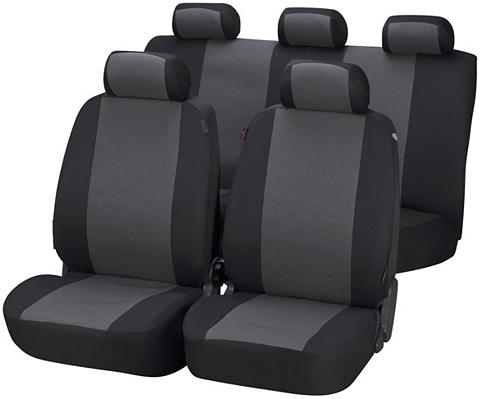 Automobilių sėdynių užvalkalai »Pineto...