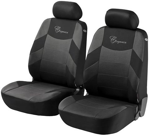 WALSER Automobilių sėdynių užvalkalai »Elegan...