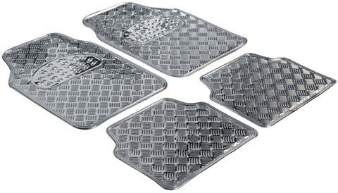 WALSER Guminiai automobiliniai kilimėliai »Me...