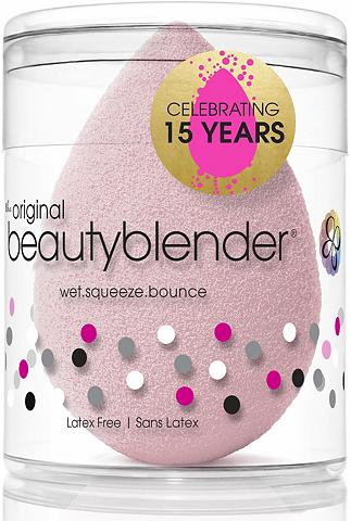 »Beautyblender Bubble« Make-up Kempinė...