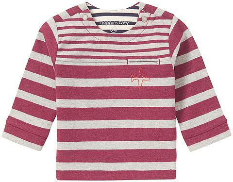Marškinėliai ilgomis rankovėmis »Germa...