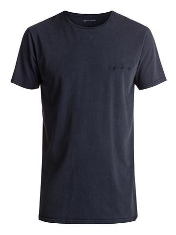 Marškinėliai »Acid Sun«