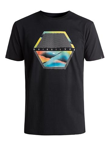 Marškinėliai »Classic Comfort Place«