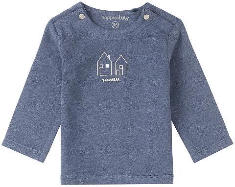 Marškinėliai ilgomis rankovėmis »Gloce...