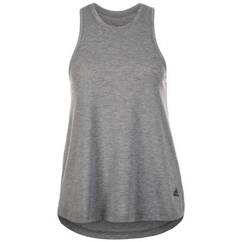 Marškinėliai be rankovių »Cool Solid«