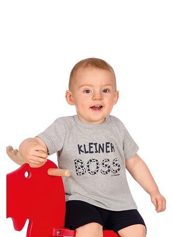 Marškinėliai Kleiner Boss