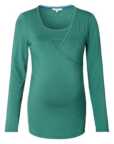 Marškinėliai žindančioms mamoms »Graci...
